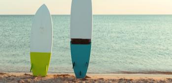 Surfer---Ride Green